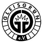 Gleis Grün e.V.