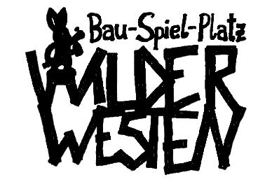 Bauspielplatz Wilder Westen leipzig